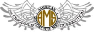 American Motorcycle service